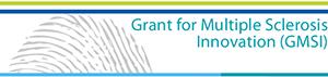 GMSI logo