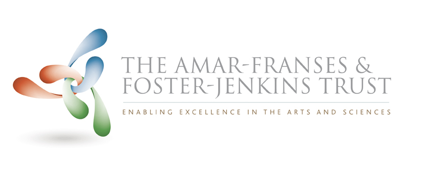 Amar-Franses and Foster-Jenkins Trust