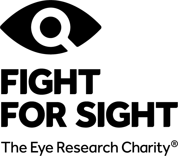 Fight for Sight (square)