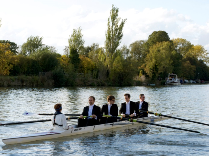 Rowing (cropped)